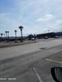 305 Ridge Boulevard - Photo 28