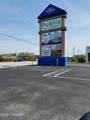 305 Ridge Boulevard - Photo 29