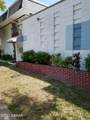 305 Ridge Boulevard - Photo 5