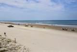 215 Ocean Terrace - Photo 33