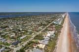 215 Ocean Terrace - Photo 35