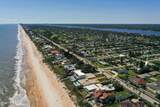 215 Ocean Terrace - Photo 37