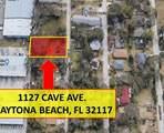 1127 Cave Avenue - Photo 6