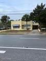 404 Ridgewood Avenue - Photo 1