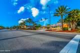 1701 Ridgewood Avenue - Photo 2