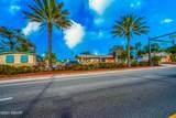 1701 Ridgewood Avenue - Photo 3