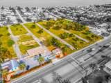 1701 Ridgewood Avenue - Photo 7