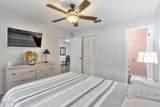 299 Gibbons Avenue - Photo 11
