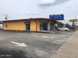 254 Mason Avenue - Photo 1