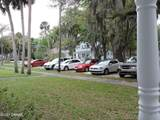 500 Beach Street - Photo 33