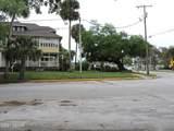 500 Beach Street - Photo 34