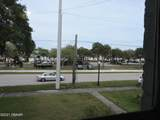 500 Beach Street - Photo 7
