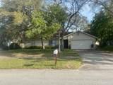 683 Branch Drive - Photo 1