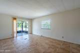 1815 Woodcrest Drive - Photo 18