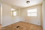 1815 Woodcrest Drive - Photo 20