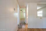 1815 Woodcrest Drive - Photo 22