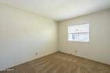 1815 Woodcrest Drive - Photo 23