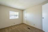 1815 Woodcrest Drive - Photo 24