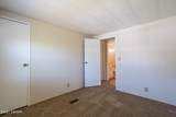 1815 Woodcrest Drive - Photo 25