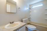 1815 Woodcrest Drive - Photo 26