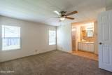 1815 Woodcrest Drive - Photo 27