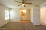 1815 Woodcrest Drive - Photo 28