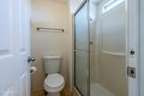 1815 Woodcrest Drive - Photo 32