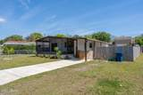 1815 Woodcrest Drive - Photo 4