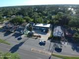 5030 Ridgewood Avenue - Photo 26