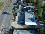 5030 Ridgewood Avenue - Photo 29