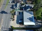 5030 Ridgewood Avenue - Photo 30