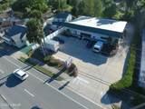 5030 Ridgewood Avenue - Photo 34