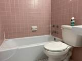 732 Halifax Avenue - Photo 25