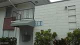 301 Ridge Boulevard - Photo 2
