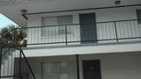 301 Ridge Boulevard - Photo 6