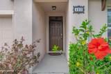 480 White Coral Lane - Photo 2