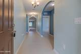 480 White Coral Lane - Photo 3