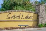 480 White Coral Lane - Photo 38