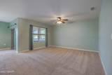 480 White Coral Lane - Photo 8