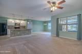 480 White Coral Lane - Photo 9