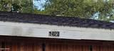 1428 Continental Drive - Photo 6