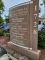 1728 Dunlawton Avenue - Photo 10