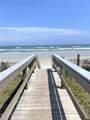 872 Bay Breeze Way - Photo 3