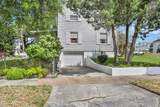 501 Riverview Boulevard - Photo 4