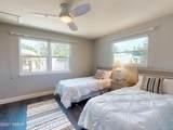 3100 Peninsula Drive - Photo 33