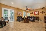 406 Central Mariners Drive - Photo 13