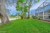 406 Central Mariners Drive - Photo 31