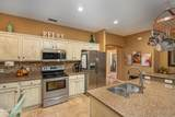 406 Central Mariners Drive - Photo 9