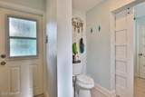 506 Oakwood Avenue - Photo 20