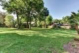 222 Crooked Tree Trail - Photo 40